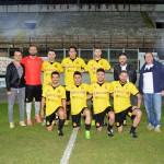 carlsberg cup 5