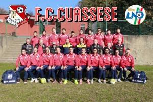cuassese