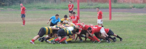 rosafanti rugby 2