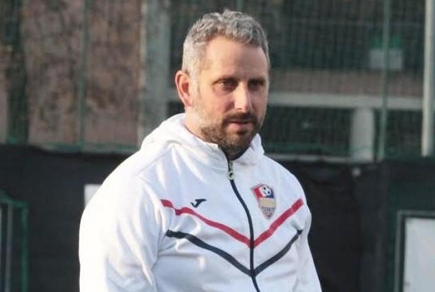 """Serie D – La Caronnese non perde la testa, Gaburro: """"Gara di resistenza"""""""