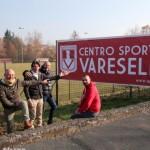 Varesello
