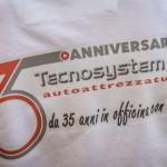 Tecnosystem 5