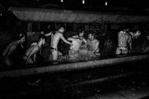 von bagno fontana