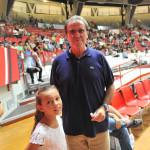 OJM Varese - SIENA Trofeo Consorziati 01