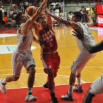 OJM Varese - SIENA Trofeo Consorziati 11