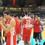 OJM Varese - SIENA Trofeo Consorziati 13