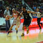 OJM Varese-Trento Trofeo Consorziati 07