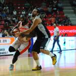 OJM Varese-Trento Trofeo Consorziati 10