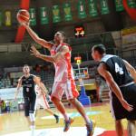 OJM Varese-Trento Trofeo Consorziati 12