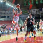 OJM Varese-Trento Trofeo Consorziati 15