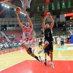 OJM Varese-Trento Trofeo Consorziati 16