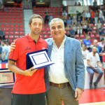 OJM Varese-Trento Trofeo Consorziati 17