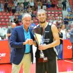 OJM Varese-Trento Trofeo Consorziati 18