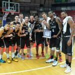 OJM Varese-Trento Trofeo Consorziati 20