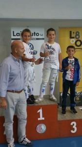 trofeo carnago accademia scherma gallaratese 3