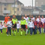 01 Caronnese-Varese