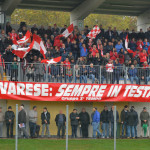 02 Caronnese-Varese