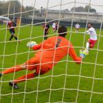 21 Caronnese-Varese 2-1
