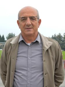BELLUZZO MARIO