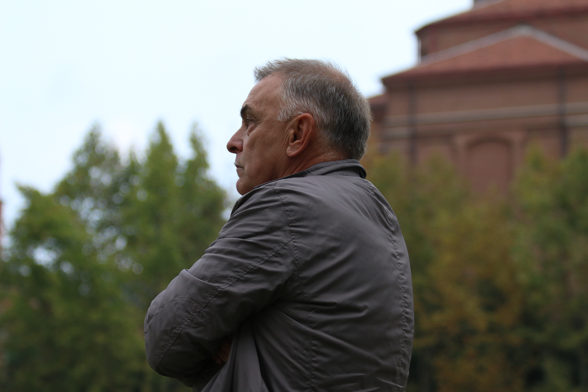 Pavia-Ramella, è divorzio. Quarto cambio in panchina