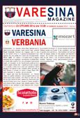 copertinaVaresina-Verbania