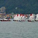 vela regata maccagno 04