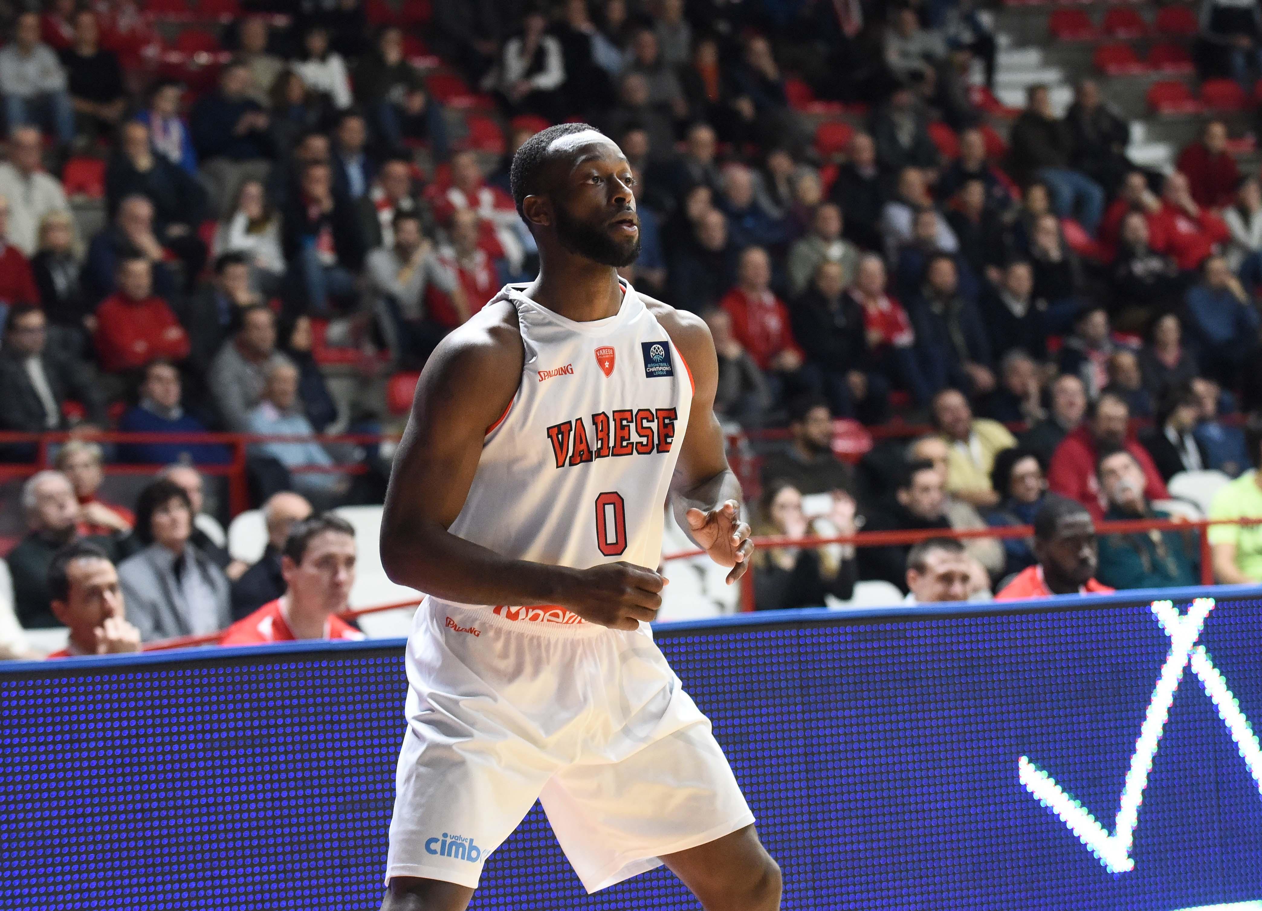 Calendario Legabasket.Calendario Legabasket Si Parte Con Venezia Poi Triplo