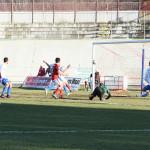 17^ Varese-Verbania 2-0