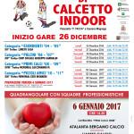 Torneo Cassano
