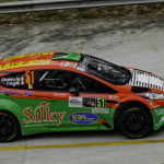rally monza (12)