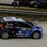 rally monza (13)