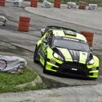 rally monza (14)