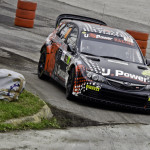 rally monza (16)