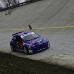 rally monza (2)