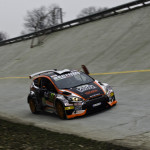 rally monza (3)