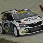 rally monza (4)