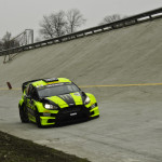 rally monza (5)