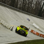 rally monza (6)