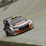 rally monza (7)