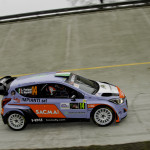 rally monza (8)