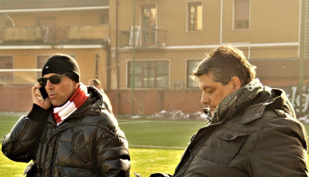Bomba biancorossa: il Varese Calcio non è più di nessuno?