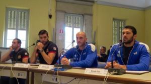 conferenza stampa settebello_3