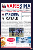 copertinaVaresina-Casale