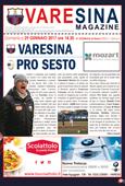 copertinaVaresina-ProSesto