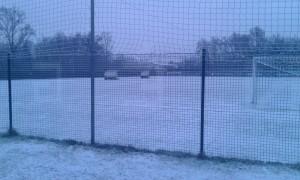 neve fenegrò