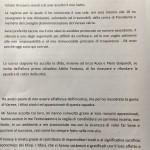 lettera ciavarrella 1