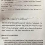 lettera ciavarrella 3