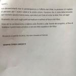 lettera ciavarrella 4