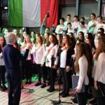 Italia-Georgia by ghiotto 01 inno