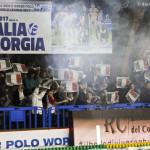 italia-georgia_14